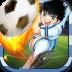 足球小将HD 九游版