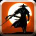 剑笑九州 九游版-icon