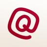 全民取证-icon