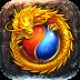 龙城传奇 九游版-icon