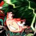 次元幻境 九游版-icon