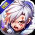 赤壁战魂 九游版-icon