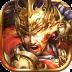 英雄世纪 九游版-icon