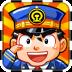 中华铁路 小米版-icon