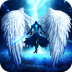 魔神战纪2 九游版-icon