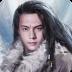 战神纪 九游版-icon