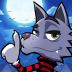 狼人杀派对 九游版 V1.0.3