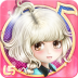 恋舞OL 小米版-icon