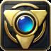 秘境对决 九游版-icon