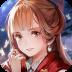苍蓝境界 九游版-icon