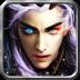 镜天逆 九游版-icon