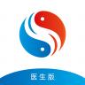 亿家医生-icon
