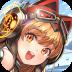 兵器少女 九游版-icon
