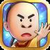 还珠格格 九游版-icon