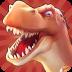 我的恐龙 九游版