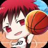 街头篮球联盟 九游版 V3.0.5