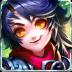 魔界军团 九游版-icon