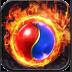 王者征途 九游版-icon