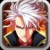 次元之战 九游版-icon