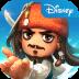 加勒比海盗:启航 九游版