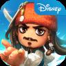 加勒比海盗:启航 九游版-icon