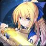 圣杯战争终焉篇 九游版-icon