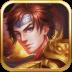 沙城霸业HD 九游版-icon