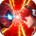 漫画英雄3D 九游版-icon