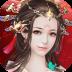 京门风月 九游版-icon