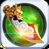一剑天下 九游版-icon