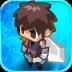 猎魔勇士 九游版-icon