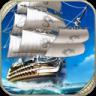 航海霸业 小米版-icon