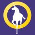 白马时光-icon