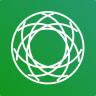 圈圈互联-icon