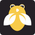 知客视频-icon