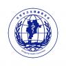 东营市互联网医院-icon
