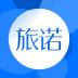 旅诺互助-icon