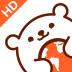 米乐英语pad-icon