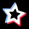 星直播-icon