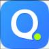 QQ输入法 V8.0.3