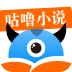咕噜小说-icon