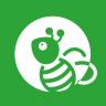 村蜂小院-icon