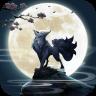妖狐:缘起-icon