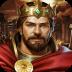 征战王权-icon