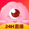 棉花糖-icon