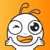 蚂蚁速用-icon