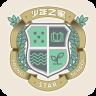 少年之星-icon