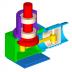 CAD建模号 V1.0.13