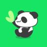 大熊猫直播-icon