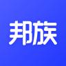 邦族-icon